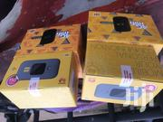 Universal 4g Wifi/MIFI | Networking Products for sale in Greater Accra, Accra Metropolitan