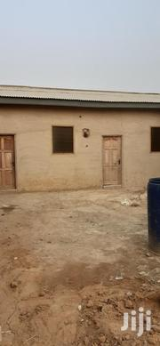 Single Room Self Contain | Houses & Apartments For Rent for sale in Greater Accra, Ga West Municipal