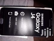 Samsung Galaxy J4 32 Gig | Mobile Phones for sale in Greater Accra, Achimota