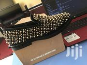 Christian Louboutin | Shoes for sale in Brong Ahafo, Sunyani Municipal