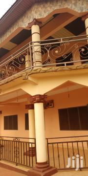 Single Room S/C at Sokoban Wood Village | Houses & Apartments For Rent for sale in Ashanti, Kumasi Metropolitan