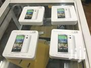 HTC One M8 | Mobile Phones for sale in Greater Accra, Adenta Municipal