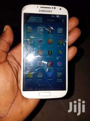 Samsung Galaxy S4   Mobile Phones for sale in Greater Accra, Abossey Okai
