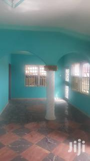 Nice Chamber and Hall Self Contain for Rent at Gbawe. | Houses & Apartments For Rent for sale in Greater Accra, East Legon