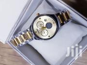 Rado Watch | Watches for sale in Greater Accra, Adenta Municipal