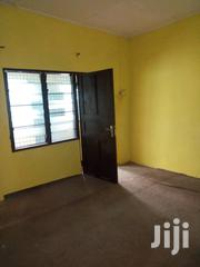 Chamber N Hall S/C@Ave Maria | Houses & Apartments For Rent for sale in Greater Accra, Dansoman