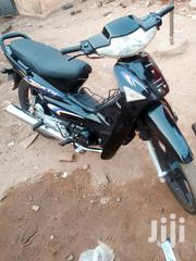 Luojia LJ110-8 2017 Black | Motorcycles & Scooters for sale in Northern Region, Tamale Municipal