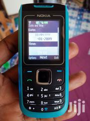 Nokia 1680 classic 512 MB | Mobile Phones for sale in Greater Accra, Nii Boi Town
