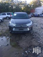 Toyota Highlander 2018 | Cars for sale in Greater Accra, Achimota