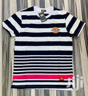 Round Neck | Clothing for sale in Greater Accra, Abelemkpe