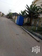 Cheap New Kiosk | Commercial Property For Sale for sale in Greater Accra, Tema Metropolitan
