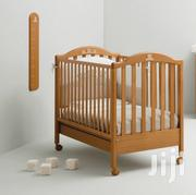 Cot For Babies At Affordable Prices | Children's Furniture for sale in Ashanti, Kumasi Metropolitan