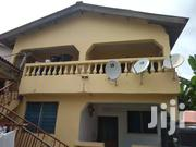 Two Bedrooms | Houses & Apartments For Rent for sale in Greater Accra, Teshie-Nungua Estates