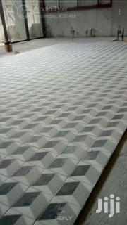 MB Tiles Service. | Other Services for sale in Greater Accra, Adabraka