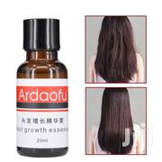Ardaafu Hair Essentially | Hair Beauty for sale in Greater Accra, Tema Metropolitan