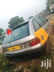 Opel Astra 1999 Gray | Cars for sale in Ashanti, Sekyere East
