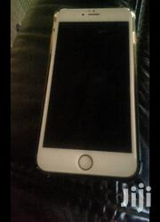 Apple iPhone 6 Plus 16 GB Gray | Mobile Phones for sale in Greater Accra, South Kaneshie