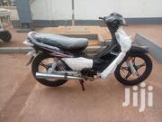 Luojia LJ110-2 2017 Black | Motorcycles & Scooters for sale in Northern Region, Tamale Municipal