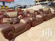 Room Sofa Furniture | Furniture for sale in Ashanti, Kumasi Metropolitan