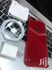 Apple iPhone 8 Plus 128 GB Red | Mobile Phones for sale in Greater Accra, Roman Ridge