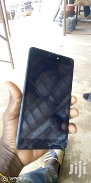 Tecno DroiPad 7D 16 GB Black | Tablets for sale in Northern Region, Tamale Municipal
