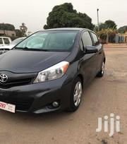 Toyota Yaris 2013 5-Door LE Automatic Black | Cars for sale in Greater Accra, Accra Metropolitan