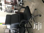 Promotion of Leather Chair | Furniture for sale in Greater Accra, Adabraka