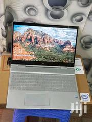 Laptop HP Envy X360 8GB Intel Core i5 SSD 512GB | Laptops & Computers for sale in Greater Accra, Accra new Town