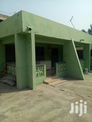 2bedroom S/C@Mataheko | Houses & Apartments For Rent for sale in Greater Accra, Dansoman