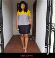 Ladies Dress | Clothing for sale in Greater Accra, Burma Camp
