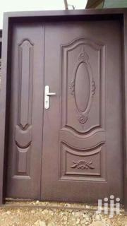 Chinese Security Doors | Doors for sale in Greater Accra, East Legon