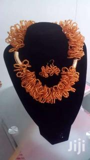 African Beads | Watches for sale in Greater Accra, Teshie-Nungua Estates