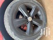 Toyota Camry Rim 17   Vehicle Parts & Accessories for sale in Greater Accra, Darkuman