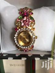 Ladies Nice Watches   Watches for sale in Greater Accra, Ga East Municipal