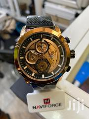 Please Get Your Nice Watches and Necklace | Watches for sale in Greater Accra, Accra new Town