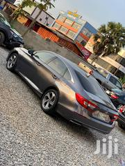 Honda Accord 2018 Sport 2.0T Gray | Cars for sale in Greater Accra, Cantonments