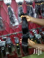 "20"" Indian Remy Virgin Human Hair 