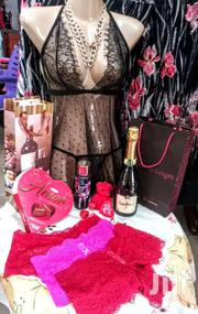 Val's Day Intimate Package | Clothing for sale in Greater Accra, Akweteyman