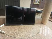 43 Samsung Tv And More | TV & DVD Equipment for sale in Brong Ahafo, Sunyani Municipal