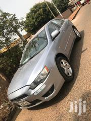 Mitsubishi Lancer Evo 2010 Gray | Cars for sale in Greater Accra, Cantonments