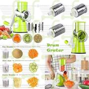 Multi Purpose Slicer | Kitchen & Dining for sale in Greater Accra, Achimota