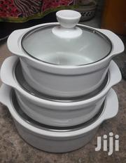 3set Ceramic Server   Kitchen & Dining for sale in Greater Accra, Achimota