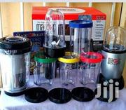 Smoothies Maker | Kitchen Appliances for sale in Greater Accra, Achimota