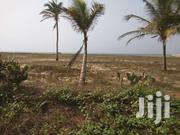 FOR SALE  6 Plots Of Beachfront Land Situate At ADA FOH, GREATER ACCRA | Land & Plots For Sale for sale in Greater Accra, Accra Metropolitan