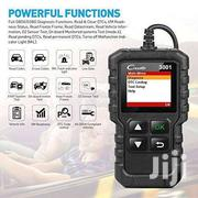 Launch Creader 3001 OBDII/EOBD Diagnostic Tool | Vehicle Parts & Accessories for sale in Greater Accra, Akweteyman