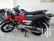 New Bajaj Boxer 2019 | Motorcycles & Scooters for sale in Ashanti, Kumasi Metropolitan