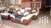 Sofa Set For Sale | Furniture for sale in Greater Accra, Airport Residential Area