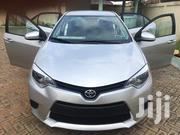 Toyota Corolla 2014 | Cars for sale in Volta Region, Kadjebi