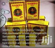 Original Oil for Sex | Sexual Wellness for sale in Greater Accra, Accra Metropolitan