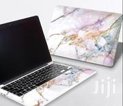Laptops Stickers   Stationery for sale in Greater Accra, East Legon